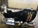 """2015 Suzuki DF300 300 hp 4-Stroke 30"""" Outboard Boat Motor E"""