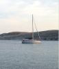 ETE 2017 - Recherche skipper+équipage pour convoyage
