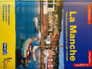 Guide de navigation Imray La Manche