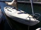 Partage de voilier à Bienne