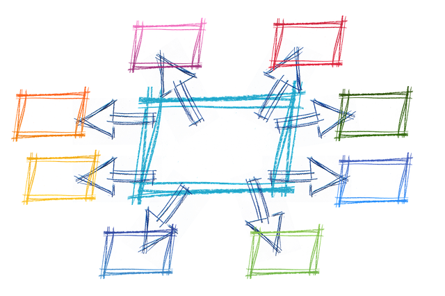 Photo Geralt on Pixabay
